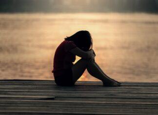 Jak opanować stres?