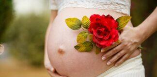 Poród domowy