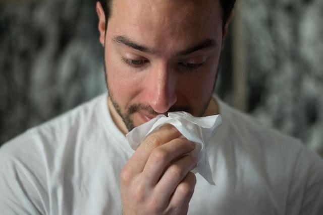 dieta na odporność, odporność a dieta, witamina c, witamina d, co na przeziębienie, jak wyleczyć przeziębienie, jak wzmocnić odporność