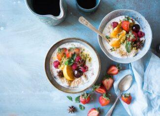 zasady zdrowego odżywiania, dieta, zdrowe odżywianie, zdrowa dieta
