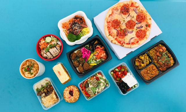 zdrowe potrawy, zdrowa dieta, zdrowe zamienniki, zdrowy obiad, fit posiłki