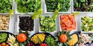 odchudzanie, redukcja, dieta