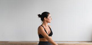 trening, jak znaleźć czas na trening, jak zacząć trenować, jak znaleźć motywację do treningu, motywacja do treningu, odchudzanie, redukcja