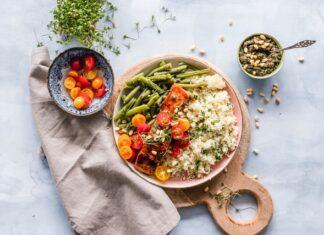 zdrowy styl życia, dieta, zasady zdrowego stylu życia, jak schudnąć, skuteczna dieta na redukcję, trening na redukcję, odchudzanie