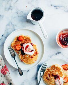 śniadanie, śniadania, fit, zdrowe śniadanie, dieta, odchudzanie