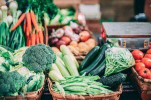 węglowodany, zapotrzebowanie na węglowodany, czy węglowodany tuczą, ile węglowodanów na diecie, dieta niskowęglowodanowa