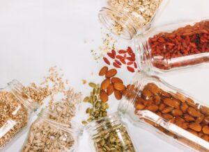 zasady zdrowego odżywiania, zdrowa dieta, dieta, zdrowe odżywianie