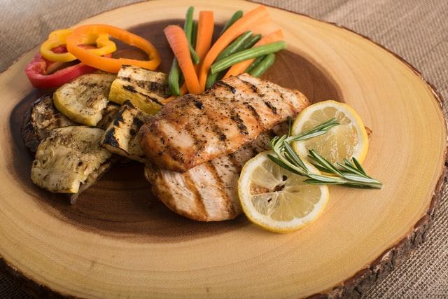 białko, źródła białka, czy białko jest szkodliwe, zapotrzebowanie na białko, dieta, odchudzanie, redukcja, ile białka na redukcji