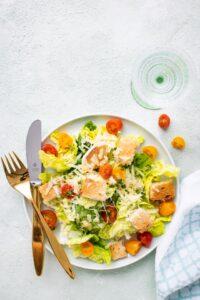 dieta śródziemnomorska, dieta, dieta na redukcję, najlepsza dieta na redukcję, zdrowa dieta, zasady diety śródziemnomorskiej, dieta śródziemnomorska jadłospis