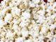 Jak zrobić popcorn