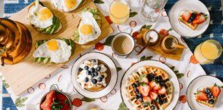 dieta iifym, iifym, if it fits your macros, dieta na redukcję, dieta na masę, dieta odchudzająca, najlepsza dieta, zdrowa dieta, jadłospis iifym