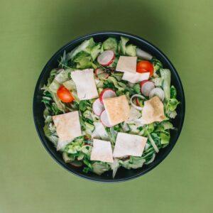 kolacja na diecie, kolacja, dieta, co jeść na kolację, co jeść na kolację na diecie, pomysły na kolację, przepisy kolacja, redukcja, odchudzanie
