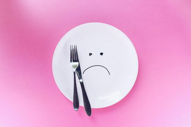 dieta 1000 kcal, dieta 1000 kalorii, dieta odchudzająca, dieta na redukcję, jak schudnąć, jak schudnąć bez efektu jojo