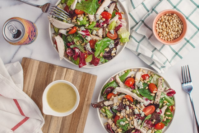 dieta if, Intermittent Fasting, post przerywany, dieta na redukcję, jak schudnąć, najlepsza dieta