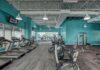 cardio, interwały, trening interwałowy, odchudzanie, redukcja, jaki trening na redukcji, trening na spalanie