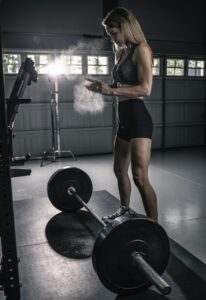 kształtowanie sylwetki, jak ujędrnić ciało, jędrne ciało, sposoby na jędrne ciało, jak pozbyć się cellulitu