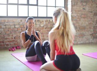 zdrowy styl życia, jak być fit, jak przekonać partnera do bycia fit, zdrowa dieta, zdrowy trening