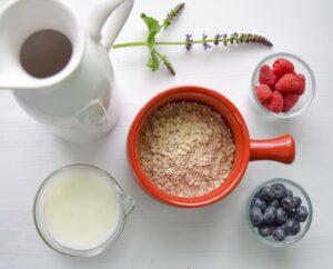 dieta, głód na diecie, odchudzanie, dieta redukcyjna, redukcja, dieta odchudzająca, sposoby na głód