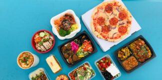 cheat day, cheat meal, oszukany posiłek, diet break, dieta 80:20, zdrowa dieta, odchudzanie, odstępstwo od diety, słodycze na diecie