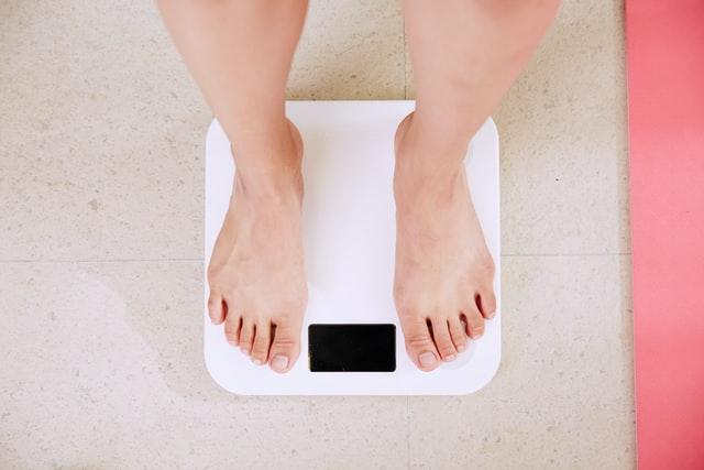 redukcja, jak przeprowadzić redukcję, skuteczne odchudzanie, jak schudnąć, dieta na redukcję