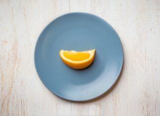 diet break, przerwa od diety, brak motywacji do odchudzania, załamanie na diecie, odchudzanie, jak skutecznie schudnąć, redukcja, jak schudnąć, jaka dieta najlepsza na redukcję, dieta na redukcję
