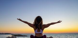 forma na lato, forma, jak zrobić formę na lato, jak schudnąć, dieta na redukcję, dieta odchudzająca, trening na redukcję, dieta, kształtowanie sylwetki