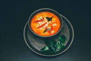 zupy, czy zupy są zdrowe, zupa, przepis na zupę, zupy na diecie