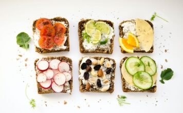 dieta, posiłki na diecie, jak komponować posiłki, ile białka, ile węglowodanów, ile tłuszczów, zapotrzebowanie kaloryczne, dieta na redukcję, odchudzanie, dieta redukcyjna, dieta odchudzająca