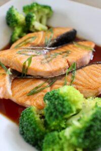 obiad na diecie, pomysły na obiad, pomysły na obiad na diecie, dietetyczny obiad, obiad na redukcji, co jeść na obiad na redukcji