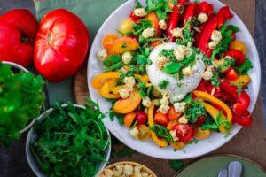 dieta odchudzająca, dieta na redukcję, dieta, zdrowa dieta, jak schudnąć, odchudzanie, dieta dukana, dieta gaps, dieta 1000 kcal, dieta keto, dieta ektogeniczna, dieta paleo
