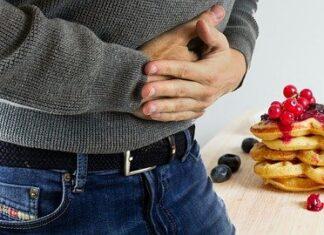 nietolerancje pokarmowe, alergie pokarmowe, nietolerancja glutenu, nietolerancja laktozy, dieta fodmap, nietolerancja fodmap, zespół jelita drażliwego