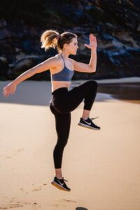 zdrowe nawyki, zdrowy nawyk, zdrowy styl życia, zasady zdrowego stylu życia, trening, dieta
